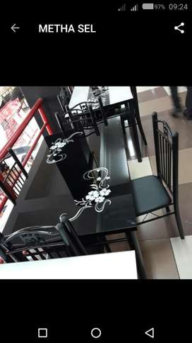 Dining Table In Furniture