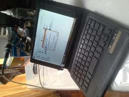 Windows 8 tablet 16gig for sale...see pix
