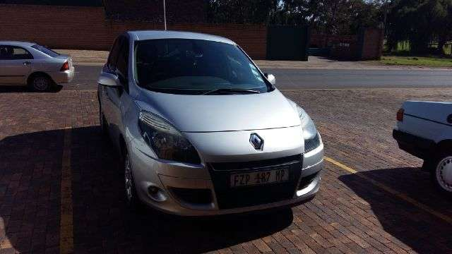 Must have family car Middelburg - image 5