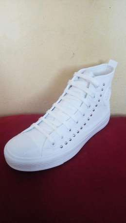 Rubber Shoes ( Free Delivery within Nairobi CBD) Nairobi CBD - image 2