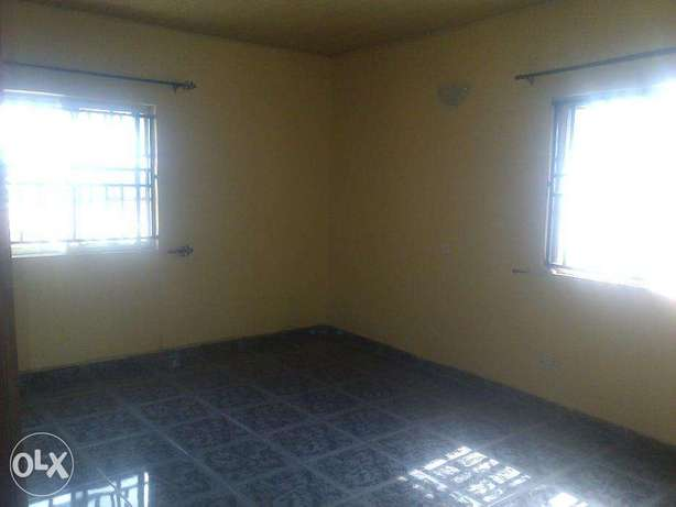 3 bedroom flat to let AT AGRC IKORODU LAGOS Ikorodu - image 6