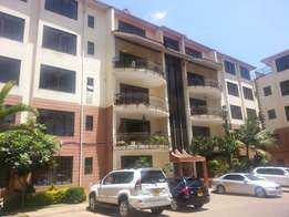 3 Bedroom Apartment for Sale- Lavington
