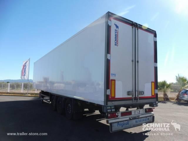 Schmitz Cargobull Tiefkühler Standard - 2013 - image 2
