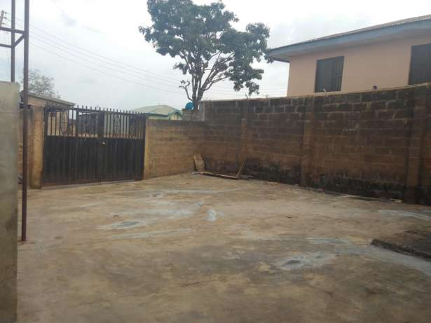 For Sale: Twins Flats of 2 Bedroom Flats at IREWOLEDE Ilorin West - image 8