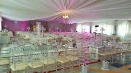 Fairy led Battery powered & Electronic lights for Sale/Hire