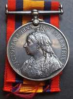war medals and coins wanted