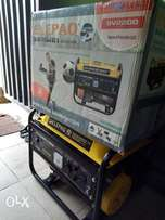 Brand New Generator in good Condition
