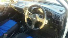 Nissan sentra sell or swop