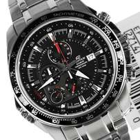 Casio edifice EF-545D-7A