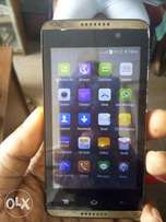 Itel It 1407 for Sale