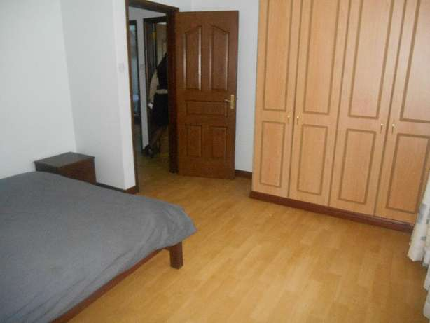 A 3 bed furnished apartment for rent close to Junction mall Lavington - image 8