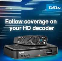 !Ds.tv with affordable monthly subscription$