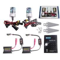 Xenons hid kit 3day sale (H7)