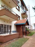 Spacious 2bedroom apartment on statehouse Avenue