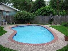 Swimming Pool Installation Services In South Africa