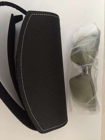 """Rudy Project """"Swifty"""" Golf Sunglasses Sonkring - image 4"""