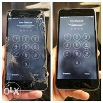 cellphone repairs cheapest