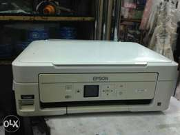 Printer sales ,repair and maintenance