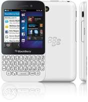 Offer!! New BlackBerry Q5, 2GB RAM, 8GB ROM, LTE (Free Delivery)