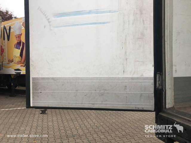 Schmitz Cargobull Vries Standard - 2014 - image 15