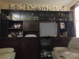 Wall Unit in Furniture in Parklandshighridge | OLX Kenya