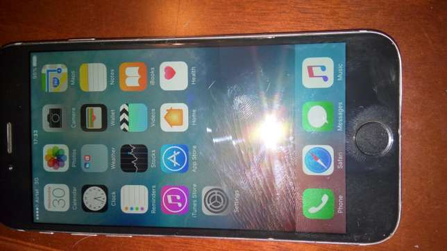 IPhone 6s for sale Ngara East - image 2