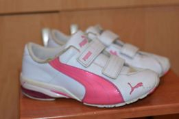029aacc11a5990 Puma - Дитяче взуття в Луганська область - OLX.ua