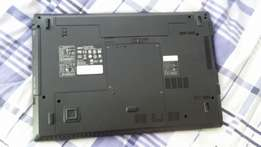 Acer i5 still on a very good condition. Negotiable price