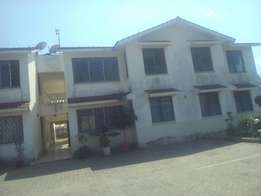 A Gorgeous 3 bedroom apartment for rent in nyali