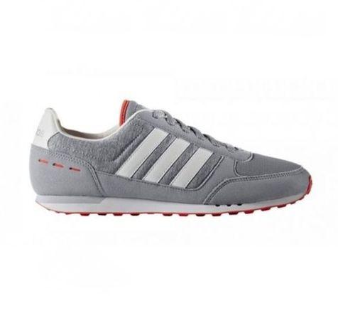 Buty adidas Damskie Męskie Młodzieżowe Dziecięce Różne