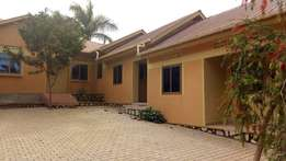 Brand New 2Bedroom House in Mpererwe Estate