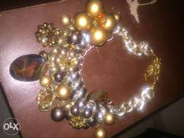 Affordable Custom Necklace