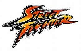 Looking for a Street fighter, Mortal Kombat and Tekken for PS2