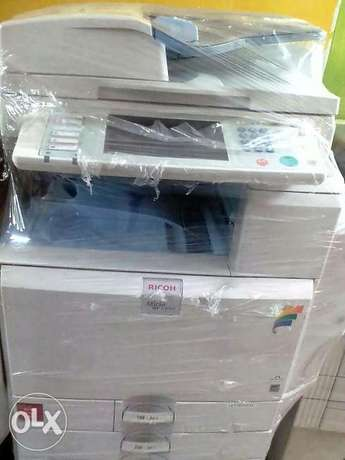 Photocopier machine for sale Nairobi CBD - image 1