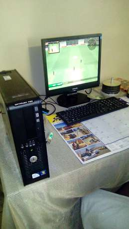 Computer for sale Emalahleni - image 1