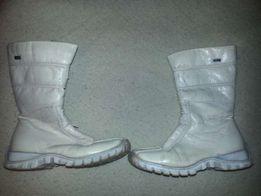 Чоботи - Дитяче взуття - OLX.ua 6177fe3840738