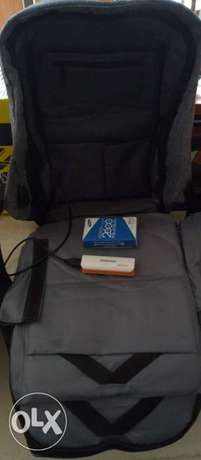 Special offer... Anti theft backpack Nairobi West - image 1