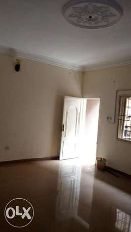 Fantastic Luxury Executive 3bed Rooms Flat at Ajao Estate Isolo Lagos Mainland - image 2