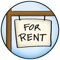WANTED:Urgently looking for a place to rent in the Northern Suburbs.