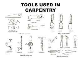 carpentry courses at classic operators training center