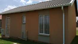 buy from R376000 in Savanna City