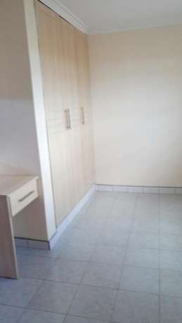 Impeccable 2 bedroom apartment to let in Ruaka Ruaka - image 6