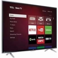 TCL32inches digital LEDtv 32s2910