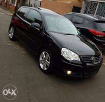 Hi guys i'm looking for TDI sportline rims to swop with my ones