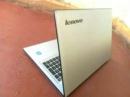Latest Slim Lenovo