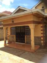 4 bedroom House for sale in Membley