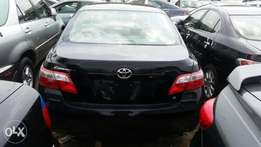 Very very clean tokubo toyota camry 2009 at bega