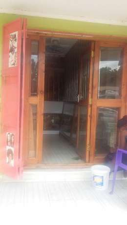 Salon business for sale at bamburi mtamboni rd Vescon - image 6