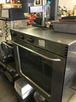 Catering - Restaurant - Deli - Kitchen Equipment Easter Specials