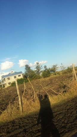 Plots and 1/4 acre ..very prime at an affordable price..Rangau centre Ongata Rongai - image 4